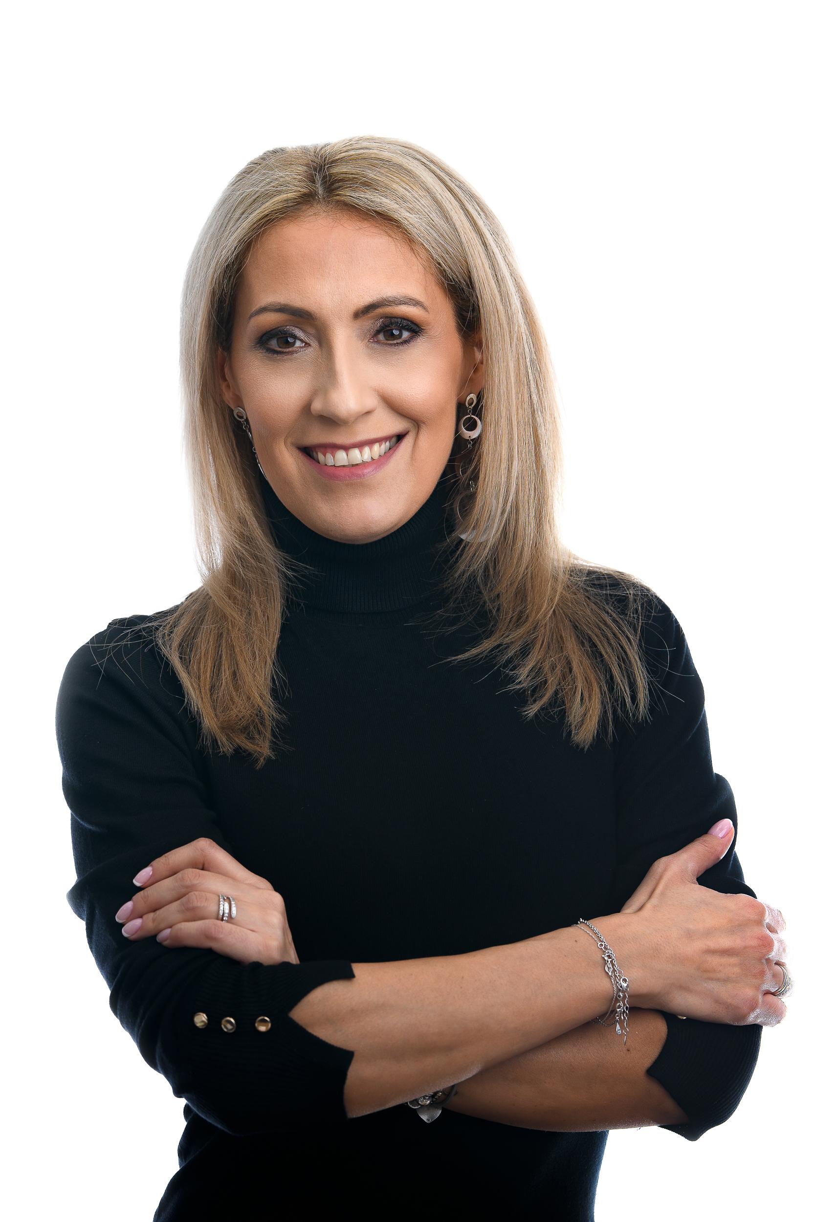 Agnieszka Paszulewicz